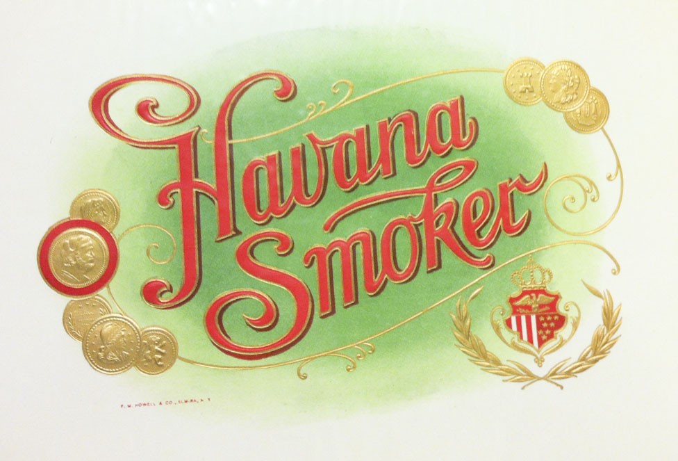 Cigar_Art114.jpg