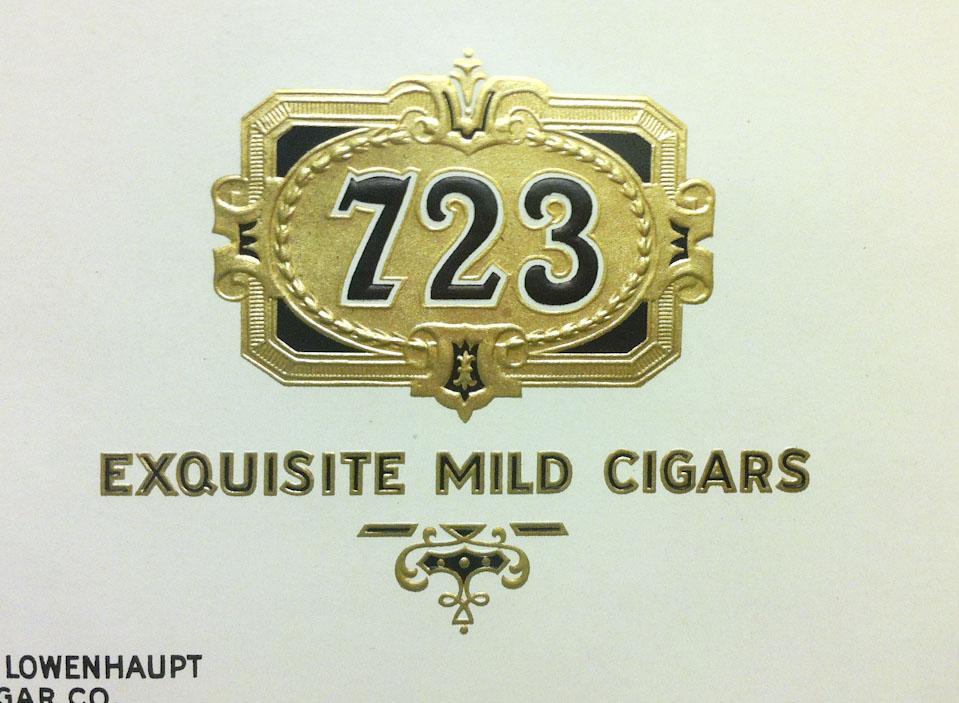 Cigar_Art116.jpg