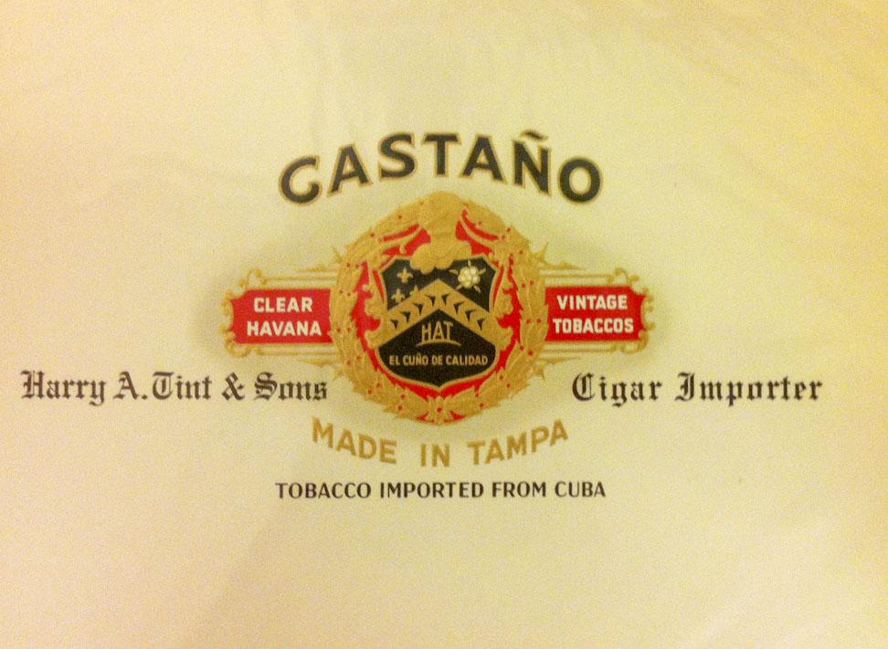 Cigar_Art123.jpg