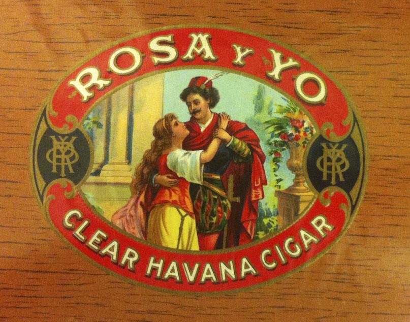 Cigar_Art134.jpg