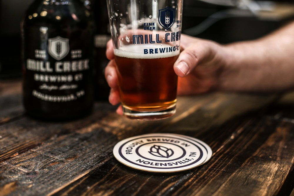 MILL CREEK BREWING CO.-1107.jpg