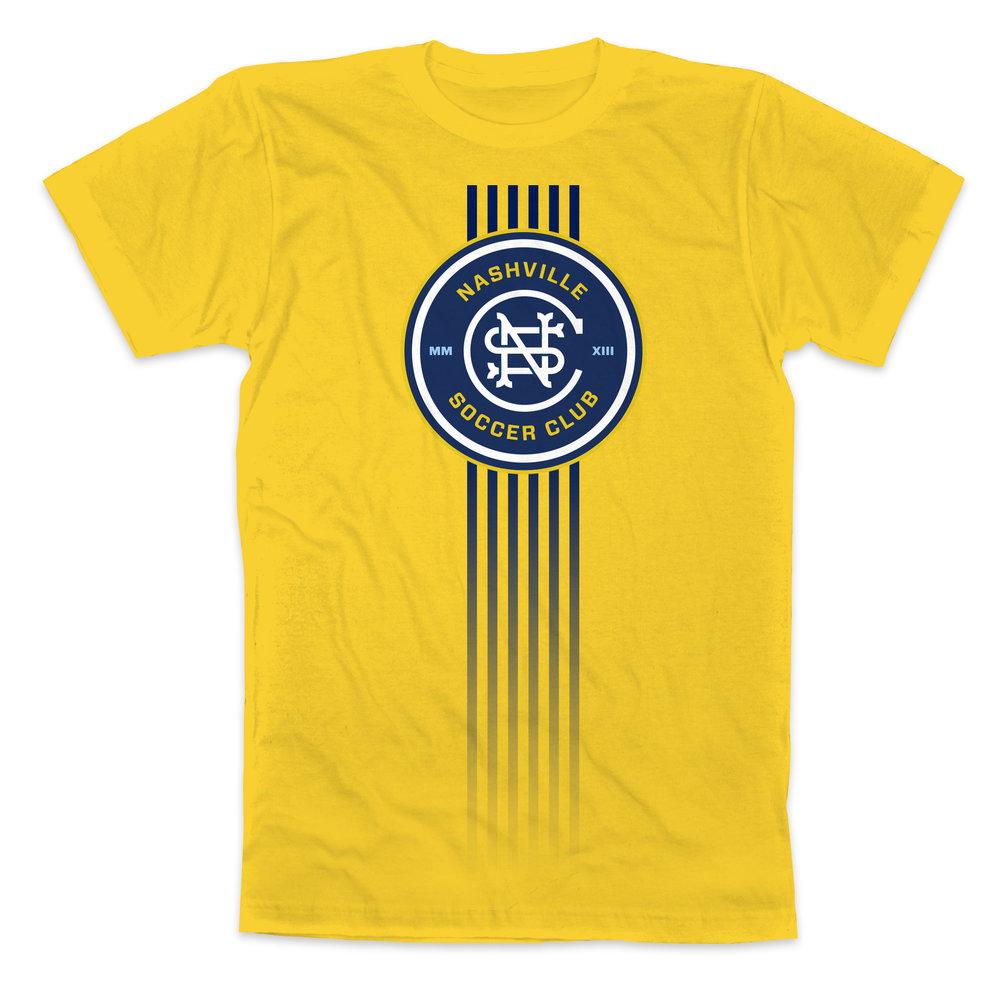 SJ-Option2.1-Shirt.jpg