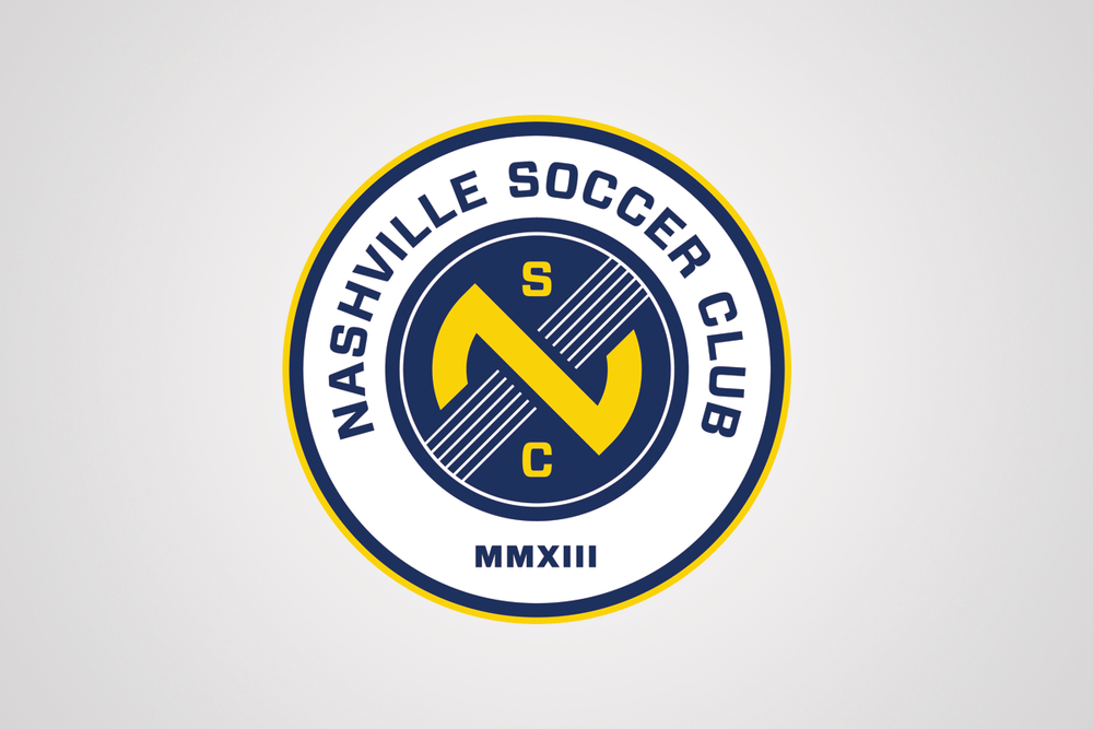 NSC-Logo_NSC-Logo.png