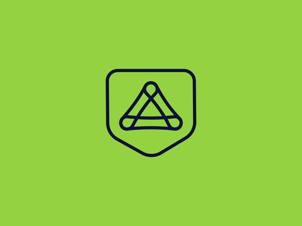 MP_Icon-on-Green.png