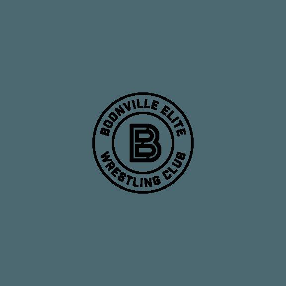 BoonvilleWrestling.png