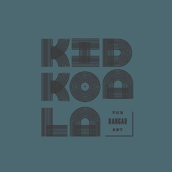 KidKoala.png