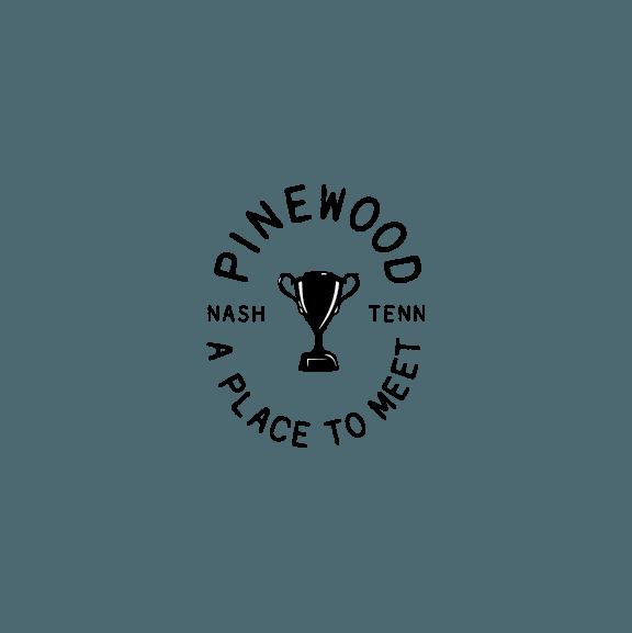 Pinewood.png