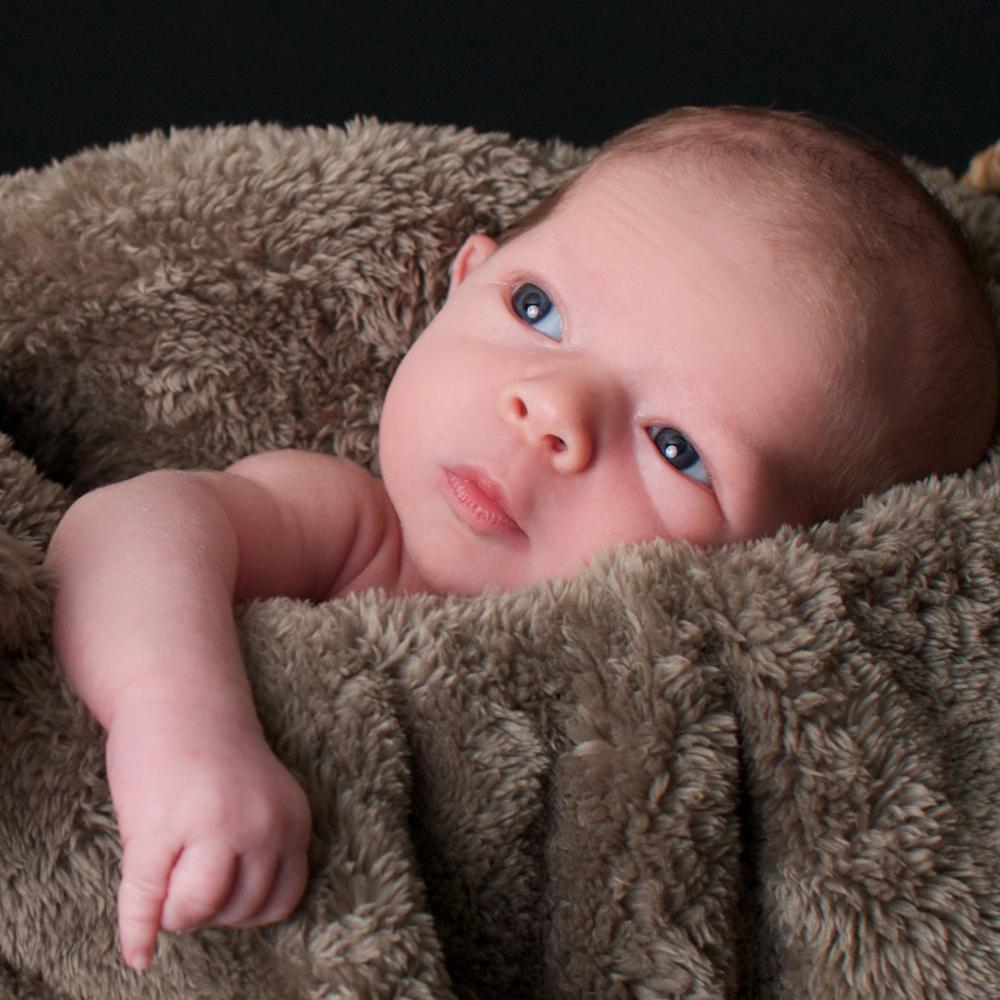 Babies_6378 (2).jpg