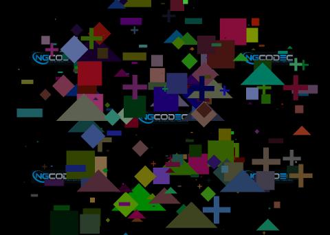 NGCodec_CS_2160p_8bit.png