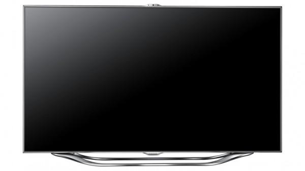 SamsungUE55ES8000LEDfront.jpg