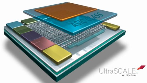 UltraScale.jpg