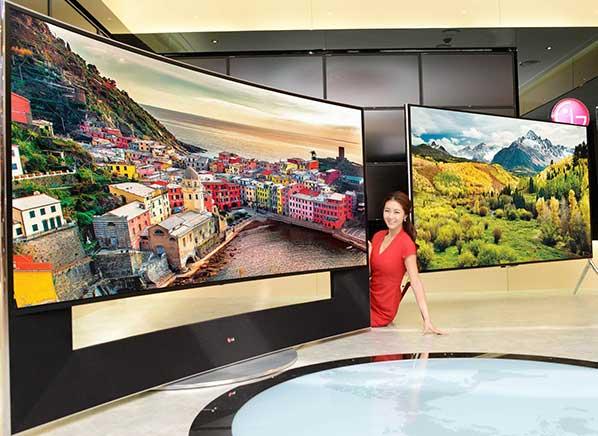 LG's-new-Ultra-HD-TVs.jpg