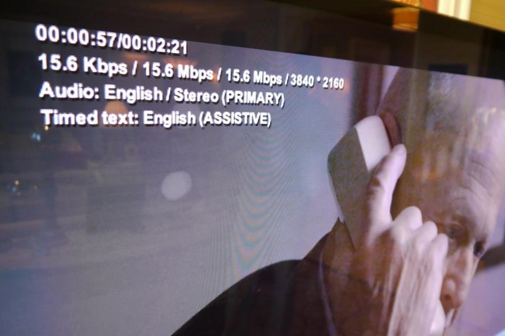netflix-4k-bitrate-e1389052733363.jpg