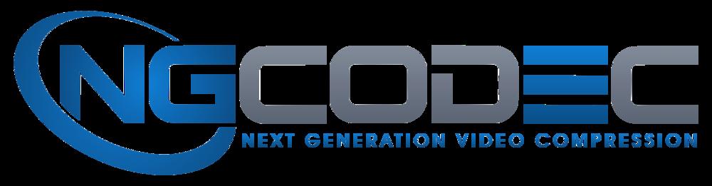 NGCodec_Logo.png