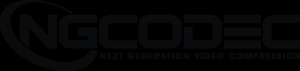 NGCodec_Logo_Black.png