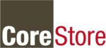 theCoreStore_Logo.png