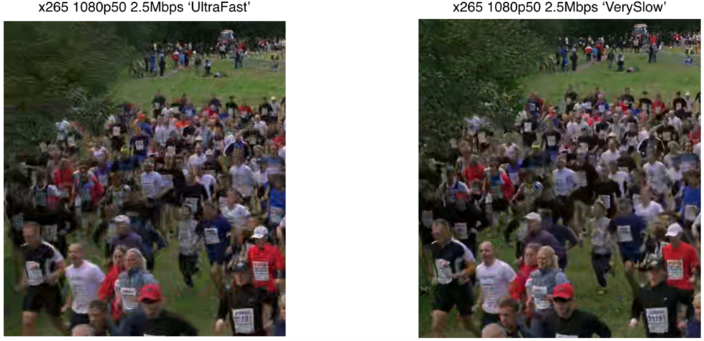 Video Quality Comparison.png