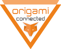 origamiconnectedlogo.png