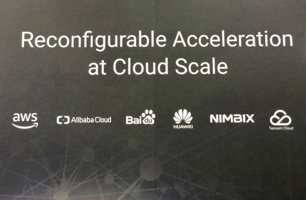 Xilinx Public Clouds.jpg