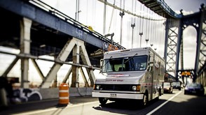 truckonbridge.jpg