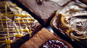 4 Brownies.jpg