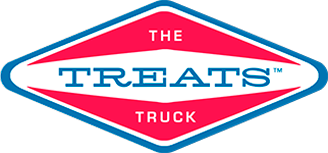 The Treats Truck Site