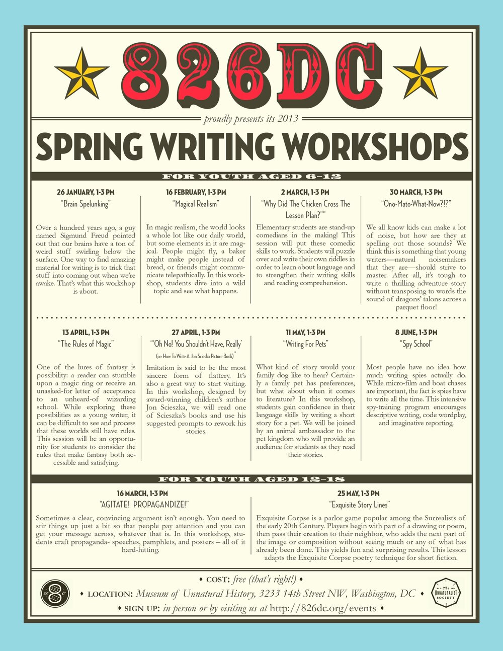 MUH spring 2013 flyer - color version.jpg