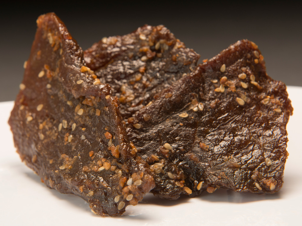 cool-jerk-beef-jerky-closeup.jpg