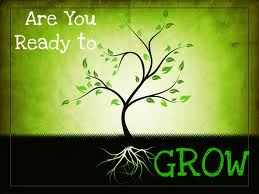 spiritual growth.jpg