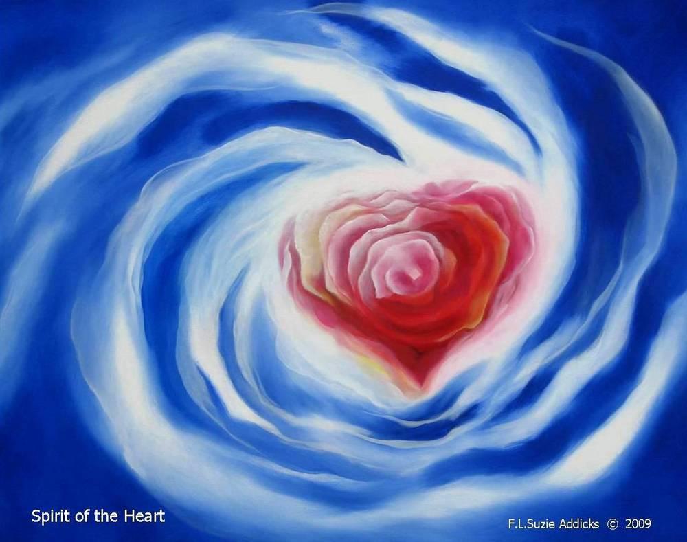 Spirit of the Heart.jpg