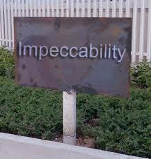 impeccability.jpg