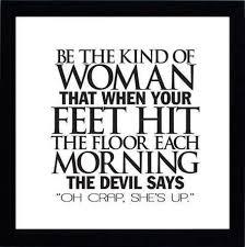 i am woman.jpg