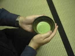 tea ceremony.jpg