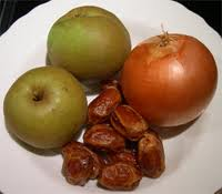 apples and dates.jpg