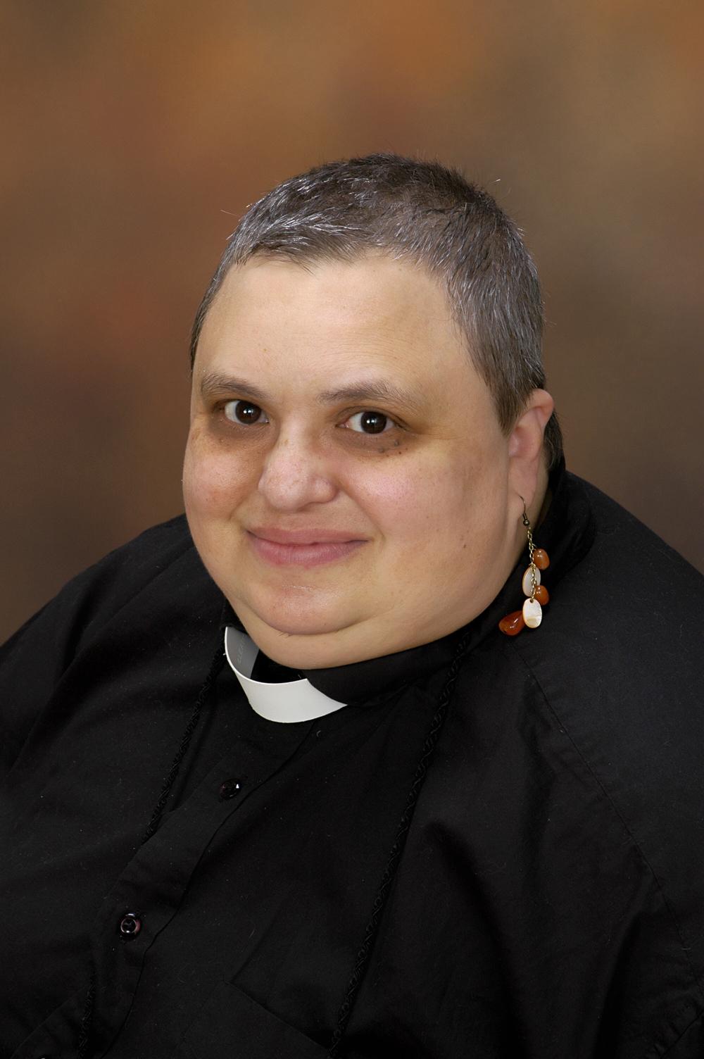 pastor j.jpg