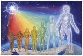 spiritual evolution2.jpg