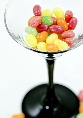 jellybean 2.jpg