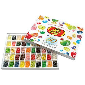 jellybean 8.jpg