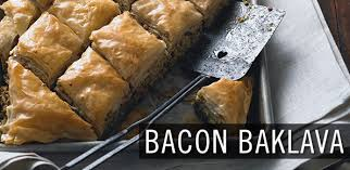 http://bacontoday.com/wp-content/uploads/2014/03/bacon-baklava-bacon24-seven.jpg