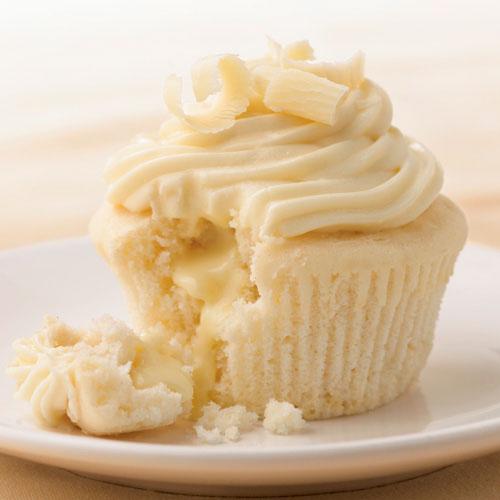 cupcake 12.jpg