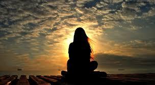 http://www.kkgmam.com/gary-dull-joins-nathan-kistler-on-day-15-of-30-days-of-prayer-for-the-nation/