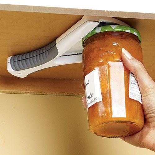 jar opener.jpg
