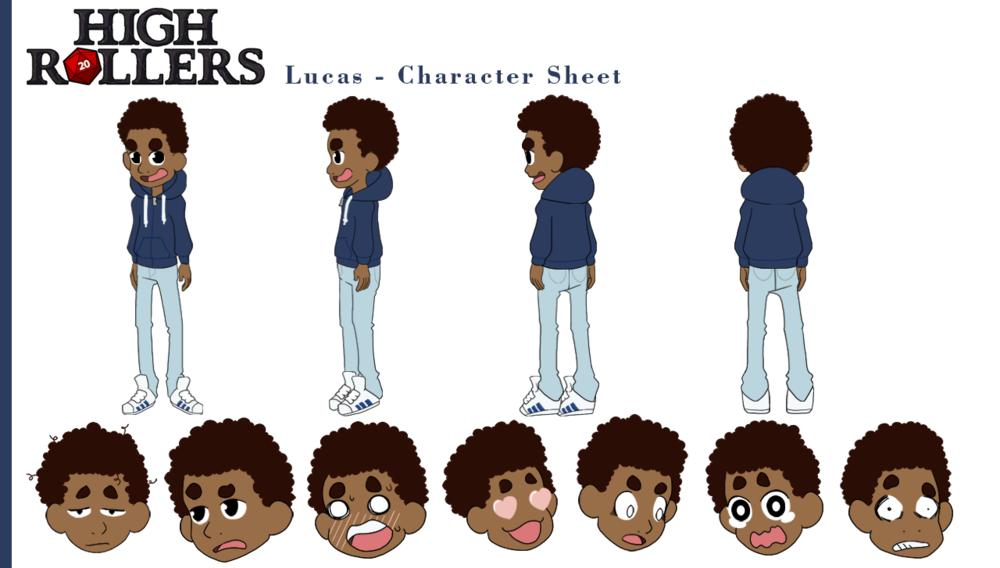 2 Lucas Character Sheet.png