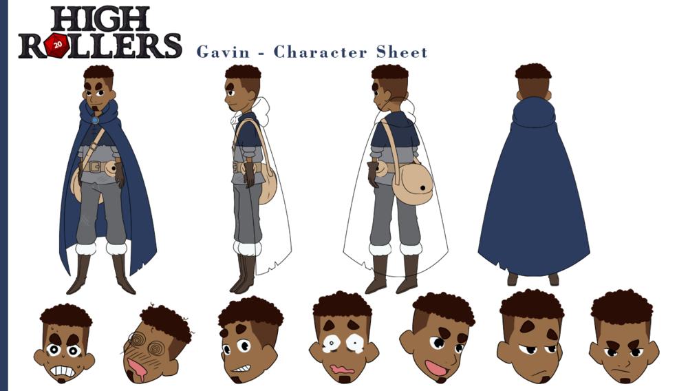 3 Gavin Character Sheet.png