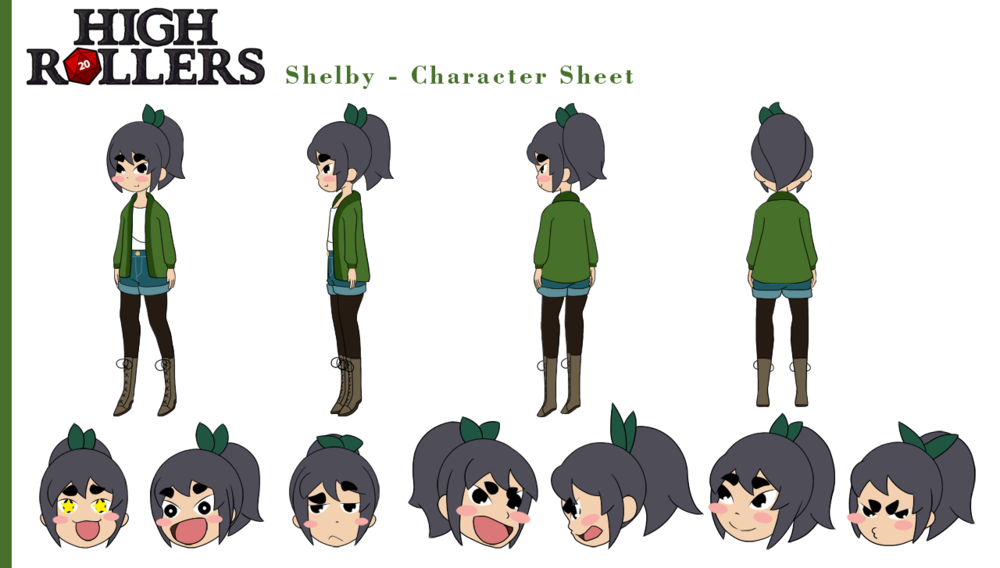 4 Shelby Character Sheet .png
