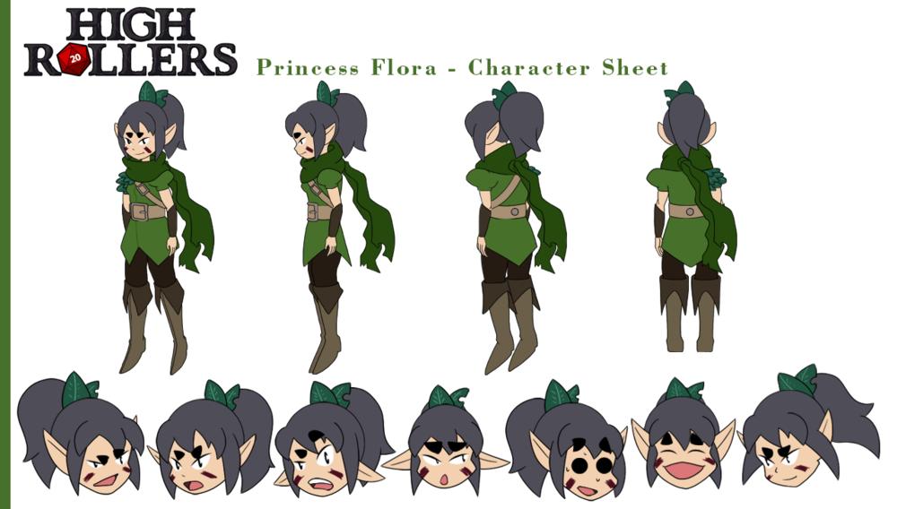 5 Princess Flora Character Sheet .png