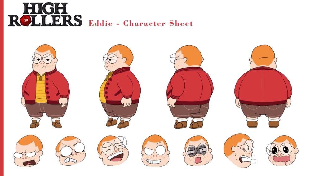 6 Eddie Character Sheet .png