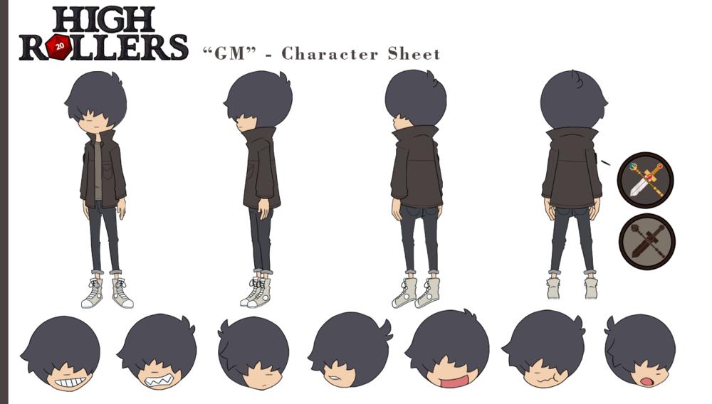 8 GM Character Sheet.png