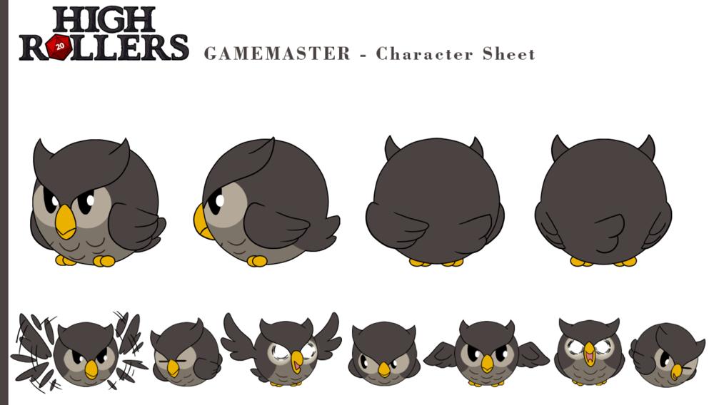 9 Gamemaster Character Sheet.png