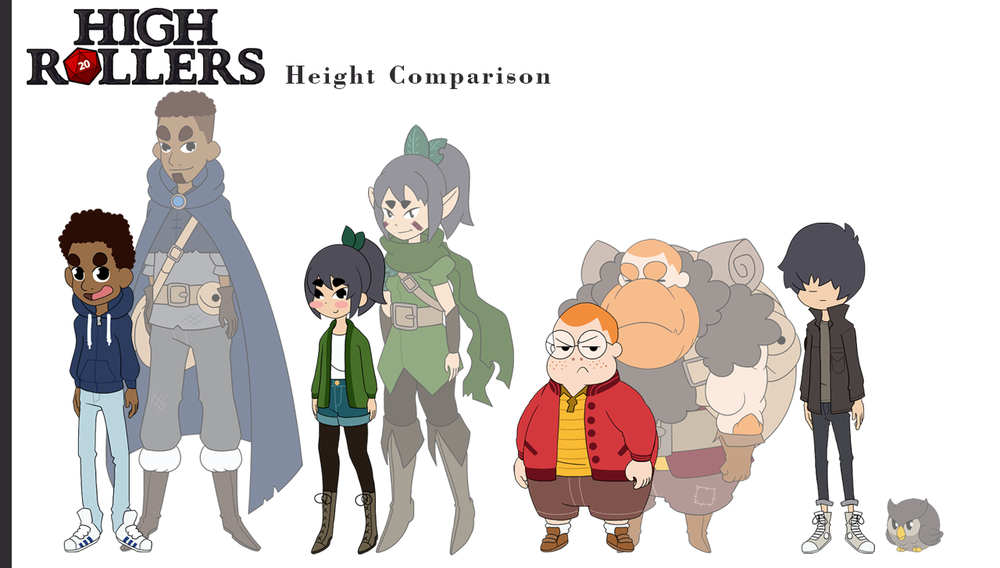 11 Height Chart.png
